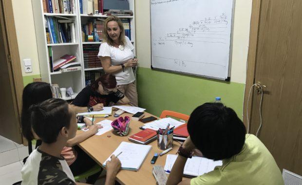 asociacion_profesores-01